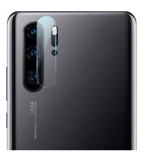 Folie sticla securizata tempered glass CAMERA Huawei P30 Pro