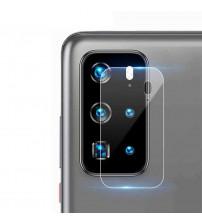 Folie sticla securizata tempered glass CAMERA Huawei P40 Pro