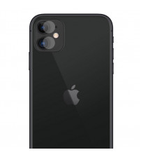 Folie sticla securizata tempered glass CAMERA iPhone 11