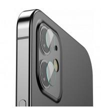 Folie sticla securizata tempered glass CAMERA iPhone 12