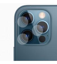Folie sticla securizata tempered glass CAMERA iPhone 12 Pro Max