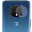 Folie sticla securizata tempered glass camera OnePlus 7T