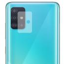 Folie sticla securizata tempered glass CAMERA Samsung Galaxy A71