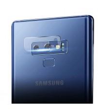 Folie sticla securizata tempered glass CAMERA Samsung Galaxy S10