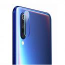 Folie sticla securizata tempered glass CAMERA Xiaomi Mi A3