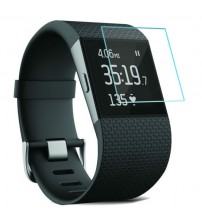 Folie sticla securizata tempered glass Fitbit Surge