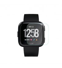 Folie sticla securizata tempered glass Fitbit Versa