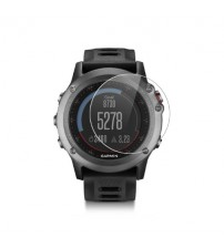 Folie sticla securizata tempered glass Garmin Fenix 3