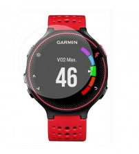 Folie sticla securizata tempered glass Garmin Forerunner 235
