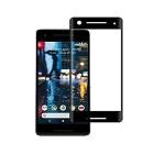 Folie sticla securizata tempered glass Google Pixel 2 3D Black