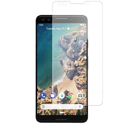 Folie sticla Google Pixel 3, Folii Google - TemperedGlass.ro