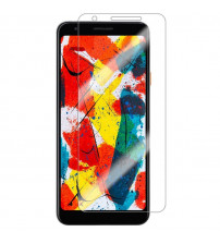 Folie sticla securizata tempered glass Google Pixel 3A