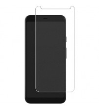 Folie sticla securizata tempered glass Google Pixel 4