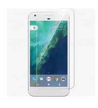 Folie sticla securizata tempered glass Google XL