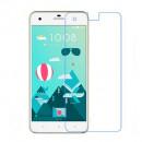 Folie sticla securizata tempered glass HTC Desire 10 Pro