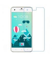 Folie sticla securizata tempered glass HTC Desire 10 Pro