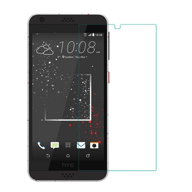 Folie sticla HTC Desire 530, Folii HTC - TemperedGlass.ro