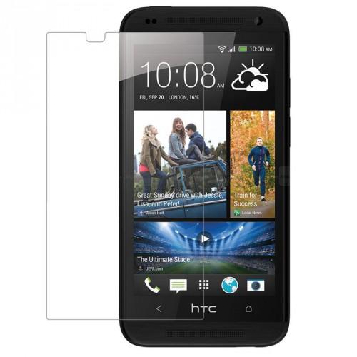 Folie sticla HTC Desire 610, Folii HTC - TemperedGlass.ro