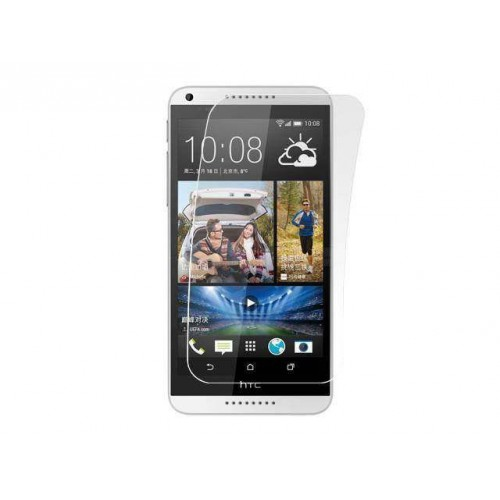 Folie sticla HTC Desire 816, Folii HTC - TemperedGlass.ro
