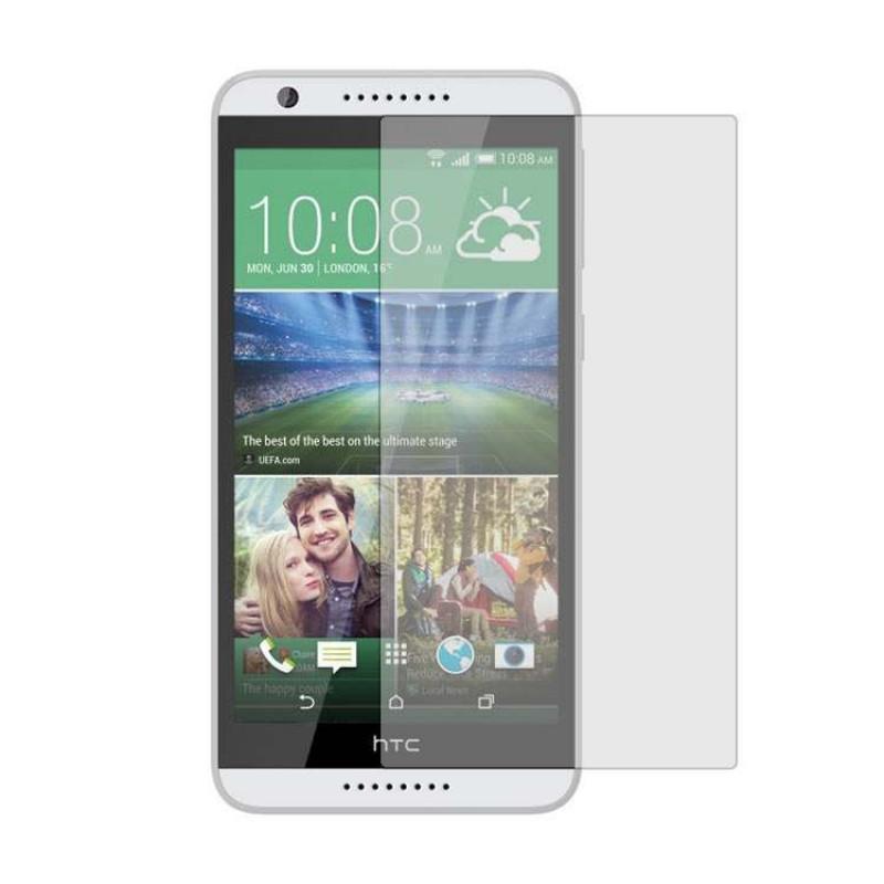 Folie sticla HTC Desire 820, Folii HTC - TemperedGlass.ro