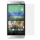 Folie sticla securizata tempered glass HTC E8