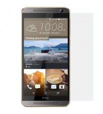 Folie sticla securizata tempered glass HTC E9