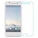 Folie sticla securizata tempered glass HTC One A9