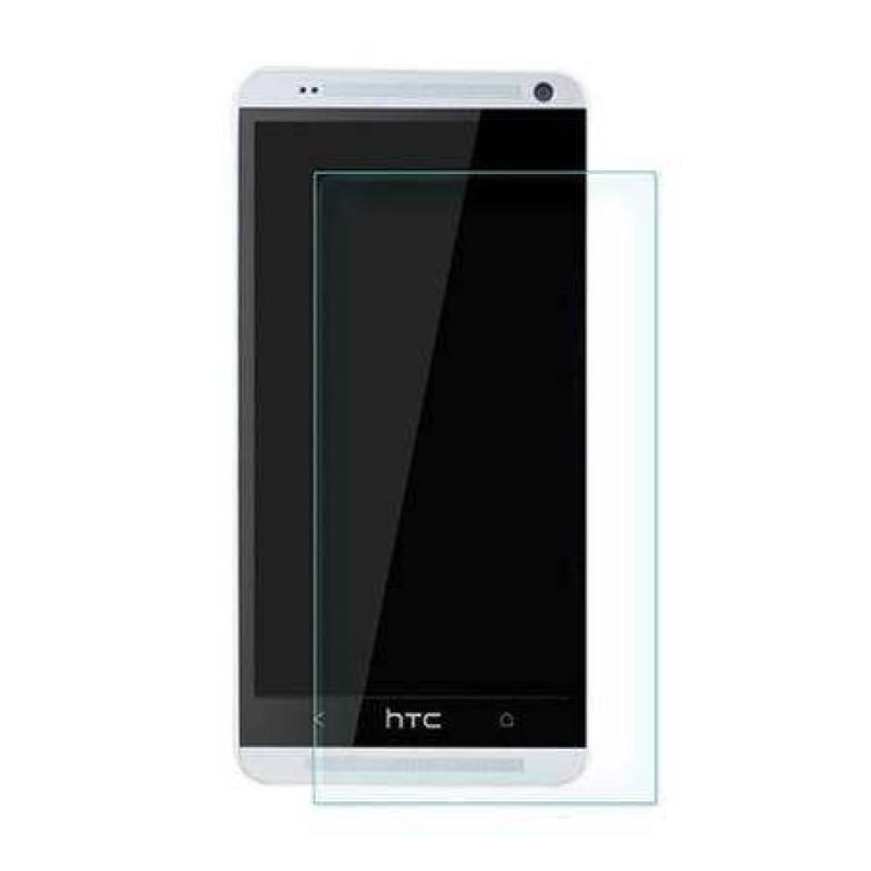 Folie sticla HTC One M7, Folii HTC - TemperedGlass.ro