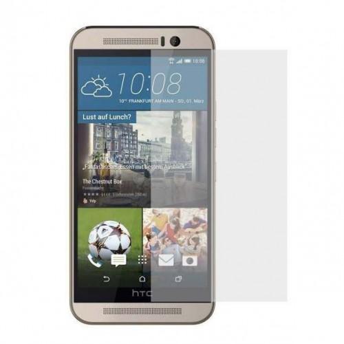Folie sticla HTC One M9, Folii HTC - TemperedGlass.ro