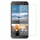 Folie sticla securizata tempered glass HTC One M9 Plus