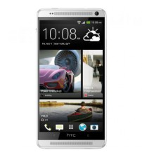 Folie sticla securizata tempered glass HTC One MAX