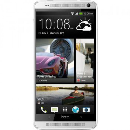 Folie sticla HTC One Max, Folii HTC - TemperedGlass.ro