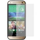 Folie sticla securizata tempered glass HTC One MINI 2
