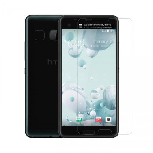 Folie sticla HTC U Ultra, Folii HTC - TemperedGlass.ro