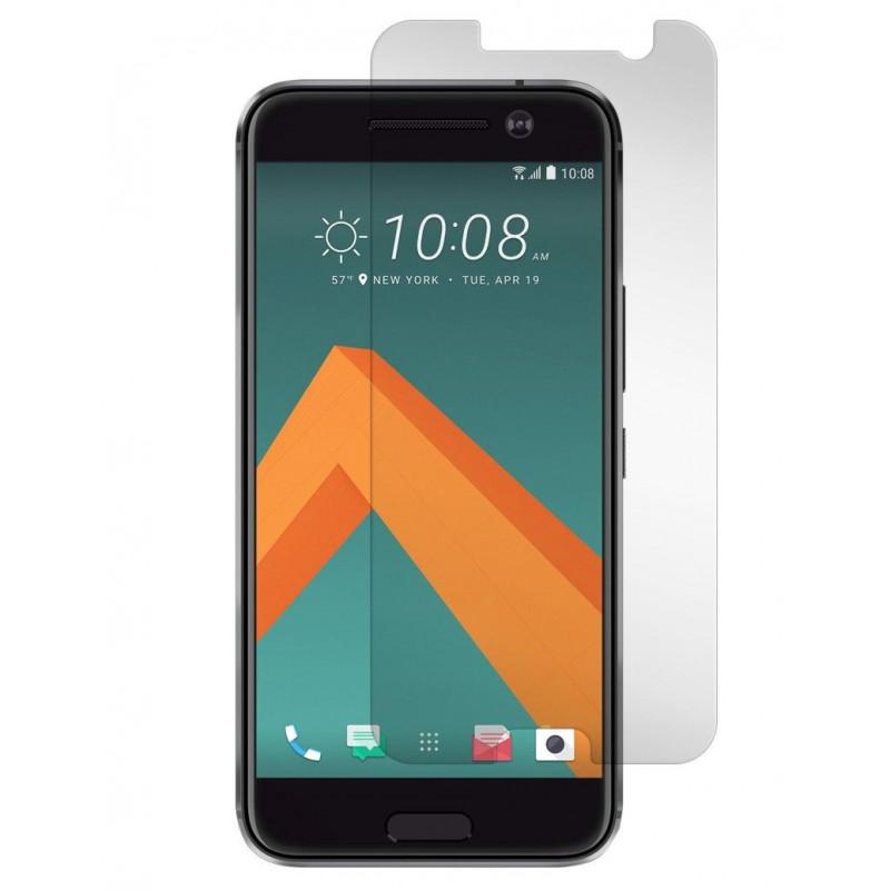 Folie sticla HTC 10, Folii HTC - TemperedGlass.ro