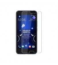 Folie sticla securizata tempered glass HTC U11 Life