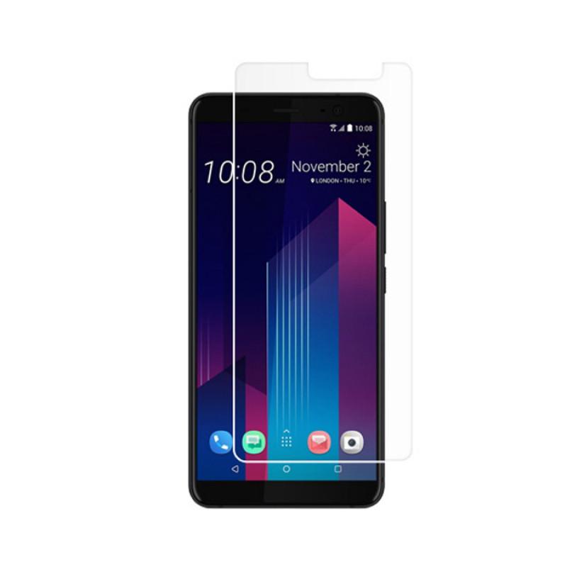 Folie sticla HTC U11 Plus, Folii HTC - TemperedGlass.ro