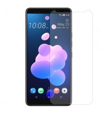 Folie sticla securizata tempered glass HTC U12 Plus