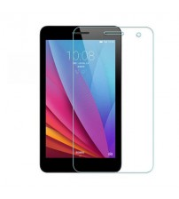 Folie sticla securizata tempered glass Huawei Enjoy Tab T1-A21W 9.6