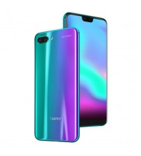 Folie sticla securizata tempered glass Huawei Honor 10