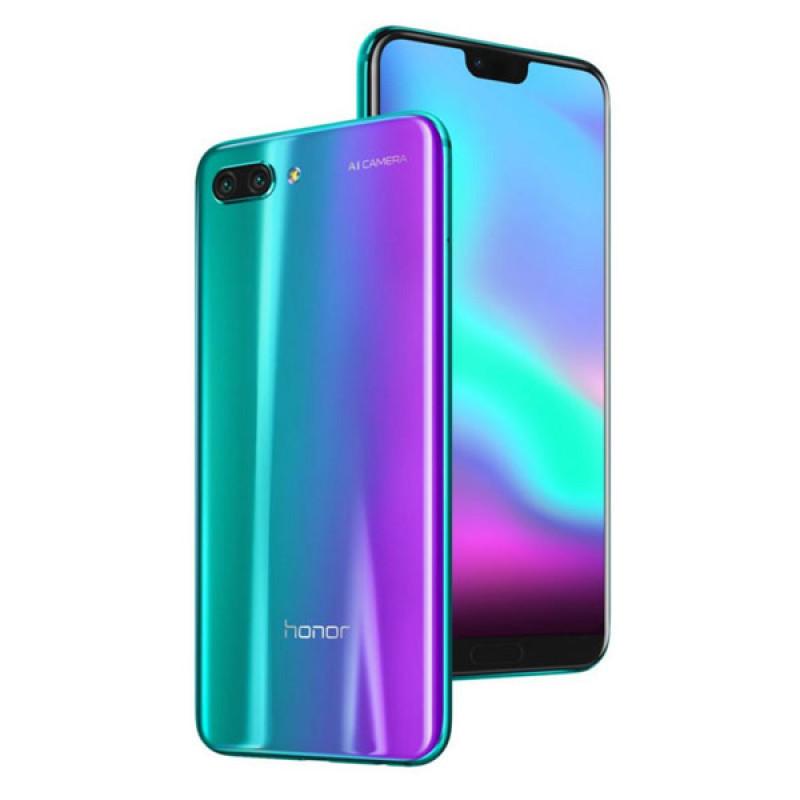 Folie sticla Huawei Honor 10, Folii Huawei - TemperedGlass.ro