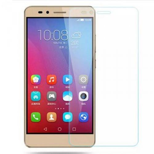 Folie sticla Huawei 5X, Folii Huawei - TemperedGlass.ro