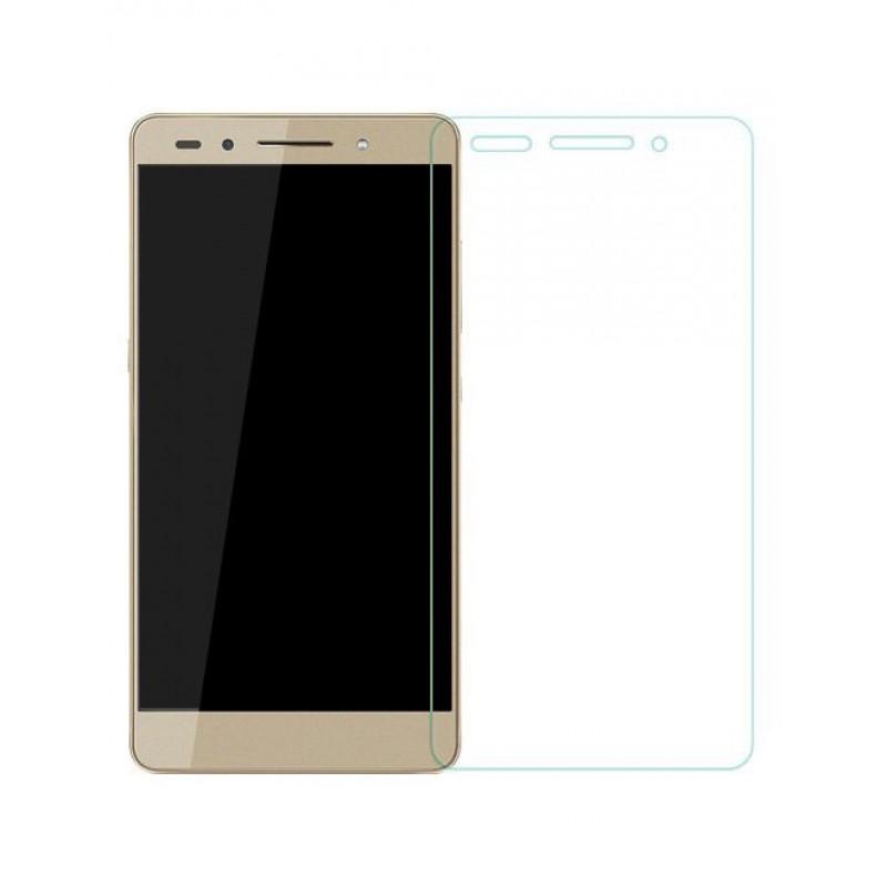 Folie sticla Huawei Honor 7, Folii Huawei - TemperedGlass.ro