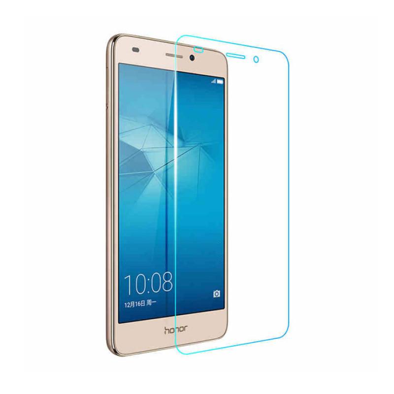 Folie sticla Huawei Honor 7 Lite, Folii Huawei - TemperedGlass.ro