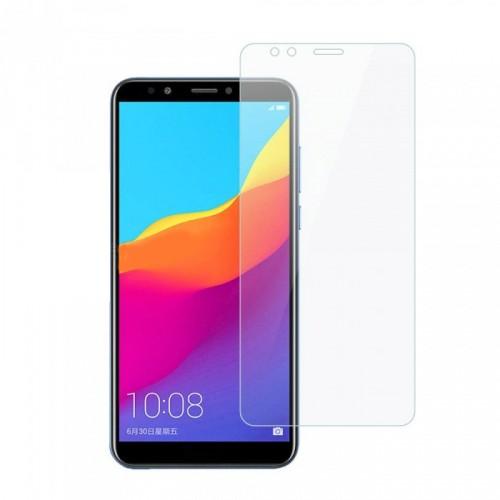 Folie sticla Huawei Honor 7C, Folii Huawei - TemperedGlass.ro
