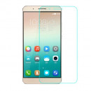 Folie sticla securizata tempered glass Huawei Honor 7i