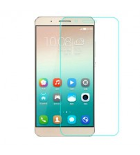 Folie sticla securizata tempered glass Huawei Honor 7i