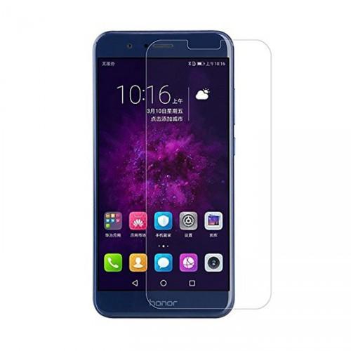 Folie sticla Huawei Honor 8 Pro, Folii Huawei - TemperedGlass.ro