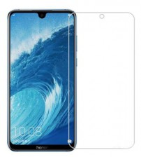 Folie sticla securizata tempered glass Huawei Honor 8X