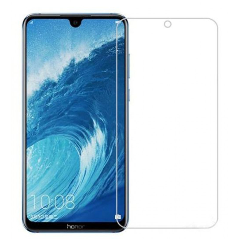 Folie sticla Huawei Honor 8X, Folii Huawei - TemperedGlass.ro